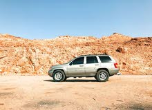 2000 Jeep Grand Cherokee for sale in Amman
