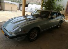 For sale 1982  280ZX