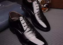 حذاء رسمي رجالي