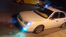 Hyundai Other 2002 For sale - White color