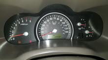 100,000 - 109,999 km mileage Kia Other for sale