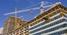 كل أنواع التشطيبات والديكورات للفلل والبنايات الى تسليم مفتاح بنظام التقسيط أو حسب الاتفاق