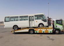 سطحه داخل الرياض وخارجها 0501060492
