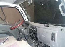 Other Not defined car for sale 2012 in Murzuk city