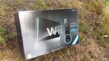 Nintendo Wii Console NewPack