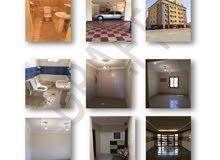 شقة 3 غرف للإيجار