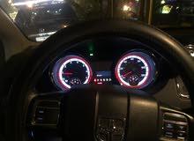 Available for sale!  km mileage Dodge Caravan 2012