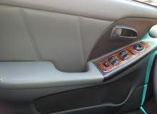 Hyundai Elantra in Misrata