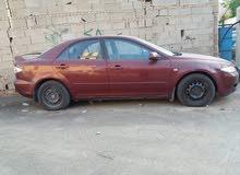 0 km Mazda MX-6 2006 for sale