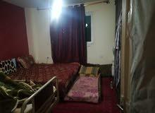 عمان / المقابلين/اسكان الجمارك