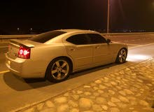 Used 2009 Dodge Charger for sale at best price