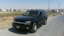 Used condition Chevrolet Blazer 2007 with 0 km mileage
