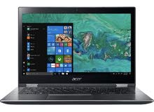 Acer Laptop with competitive prices