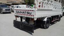 ديهاتسو 2002  للبيع