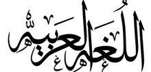 معلم لغة عربية بدرجة الدكتوراه لجميع المناهج الدراسية