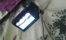 كاميرا سوني رقمية HD