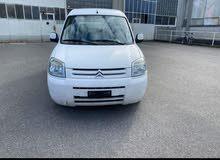 10,000 - 19,999 km Citroen Berlingo 2005 for sale