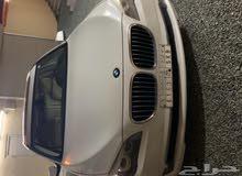 للبيع  بي ام 730 موديل 2010<br>اللون ابيض<br>العداد 190 الف كيلو السياره سعودي