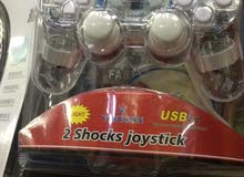 joystick blue lighting if you want call:99809452