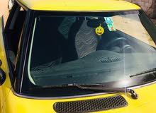 2004 MINI Cooper for sale in Zawiya