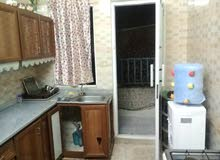 3 Bedrooms rooms  apartment for sale in Irbid city University Street