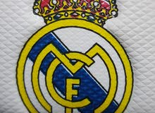best quality football for sale