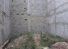 قطعة ارض مجهزة من العمران للبيع بتجزئة جوهرة الأطلس بمراكش طريق اوريكا