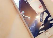 ايفون 6