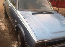 Used 1983 Civic for sale
