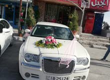 For rent 2010 Chrysler 300C