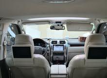Available for sale! 20,000 - 29,999 km mileage Lexus GX 2010