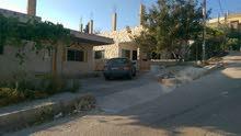 منزلين للبيع في سمر بني كنانة