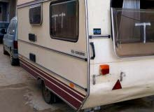 your chance to buy a Used Motorhomes