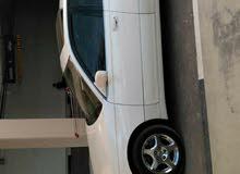 Lexus GS 2000