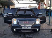 GMC Yukon 2010 - Used
