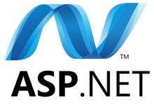 دورة إنشاء المواقع الالكترونية باستخدام  ASP.NET (خصم 50% بمناسبة افتتاح المقر الجديد للشركة)