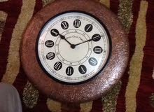 Available New Wall Clocks for sale