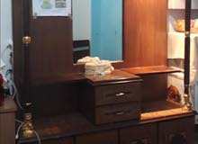 مكتبه  انتريه