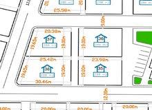 4 قطع سكنية بمخطط العامرية -منطقة تاربة