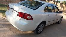 For sale Used Kia Optima