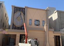 216 sqm  Villa for sale in Al Riyadh
