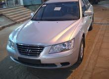 New 2010 Hyundai Sonata for sale at best price