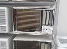 بيع وشراء واستبدال جميع المكيفات والأجهزة الكهربية المستعملة شبه جديد