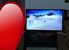 تلفزيون  فيلبس 42 بوصه  للبيع