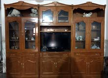Used Cabinets - Cupboards available for sale in Baghdad