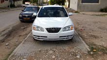 Used condition Hyundai Avante 2006 with 0 km mileage