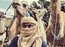 توفير عمالة سودانيون