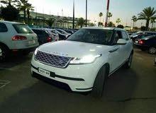 تأجير سيارات في مطار محمد الخامس