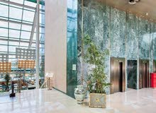 فندق 150 غرفة 4 نجوم بايطاليا للبيع