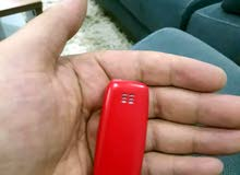 هاتف مميز